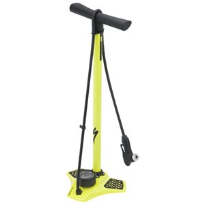 POMPE SPECIALIZED AIRTOOL HP FLUO