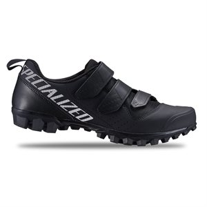 SPECIALIZED RECON 1.0 MTN SHOE