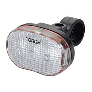 LUMIERE AVANT TORCH TAIL BRIGHT 3