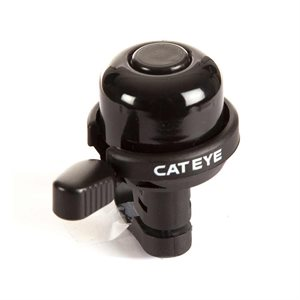 CAT EYE PB-1000 BELL BLACK