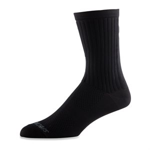 CHAUSSETTES SPECIALIZED HYDROGEN AERO TALL