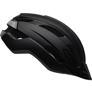 CASQUE BELL TRACE MIPS XL