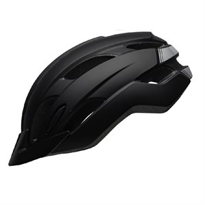 CASQUE BELL TRACE