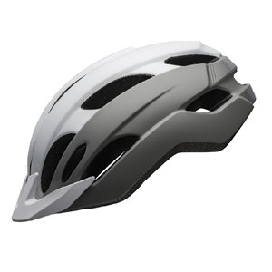 CASQUE BELL TRACE W