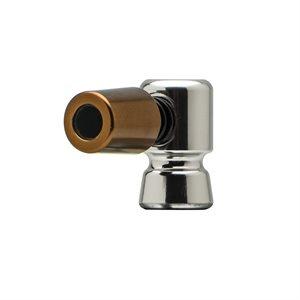 GONFLEUR C02 BLACKBURN WAYSIDE