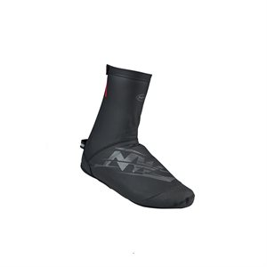 COUVRE-CHAUSSURES NORTHWAVE ACQUA MTB