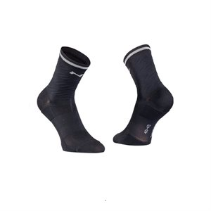 CHAUSSETTES NORTHWAVE CLASSIC