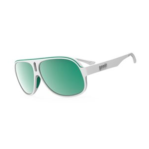 LUNETTES GOODR SUPERFLY